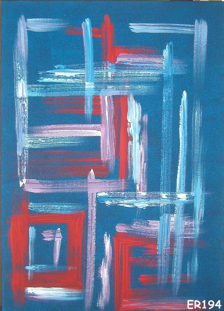 Galerie 70 x 50 for Miroir 70 x 50