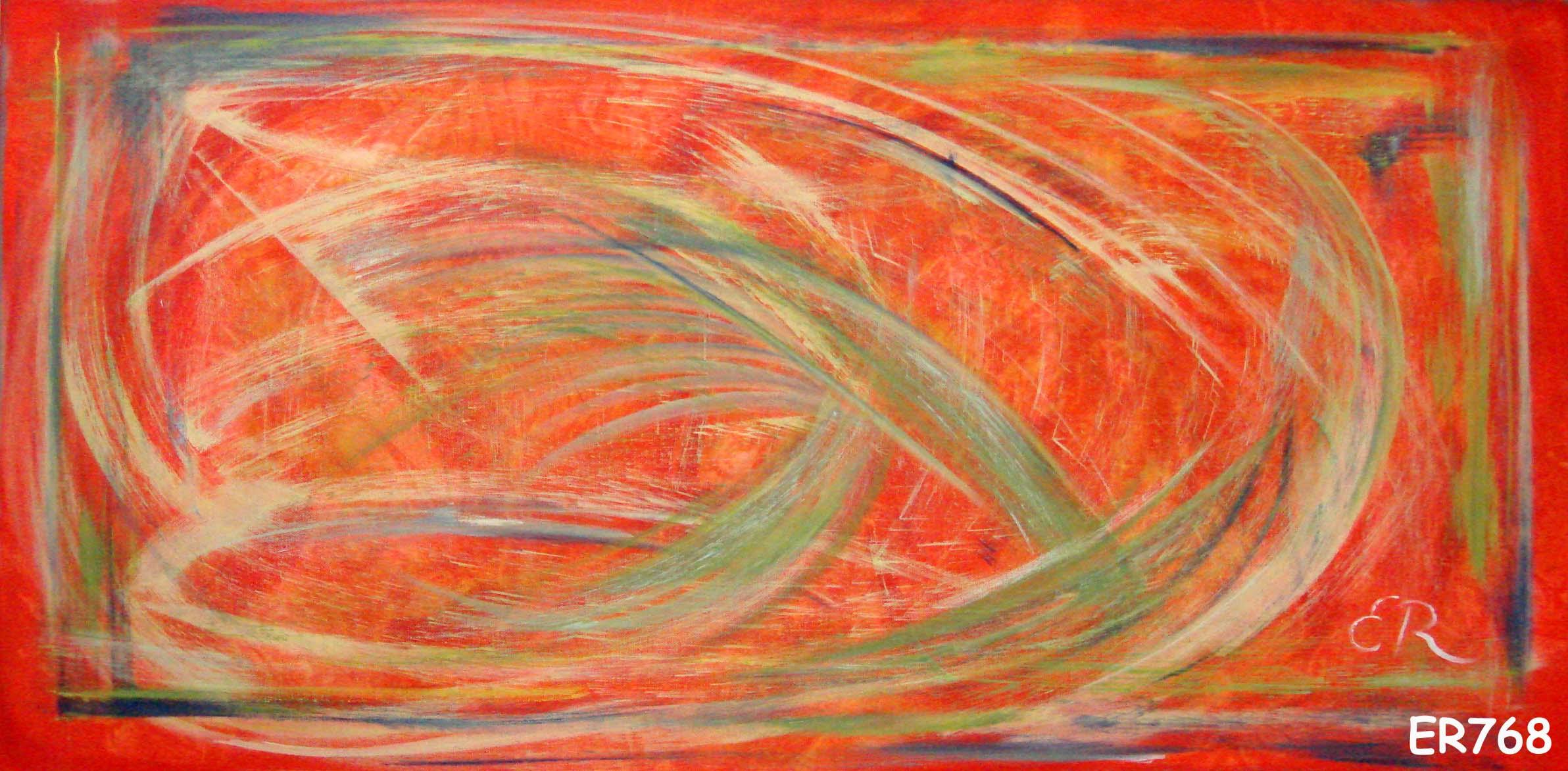 Galerie 80 x 40 for Couchtisch 80 x 40